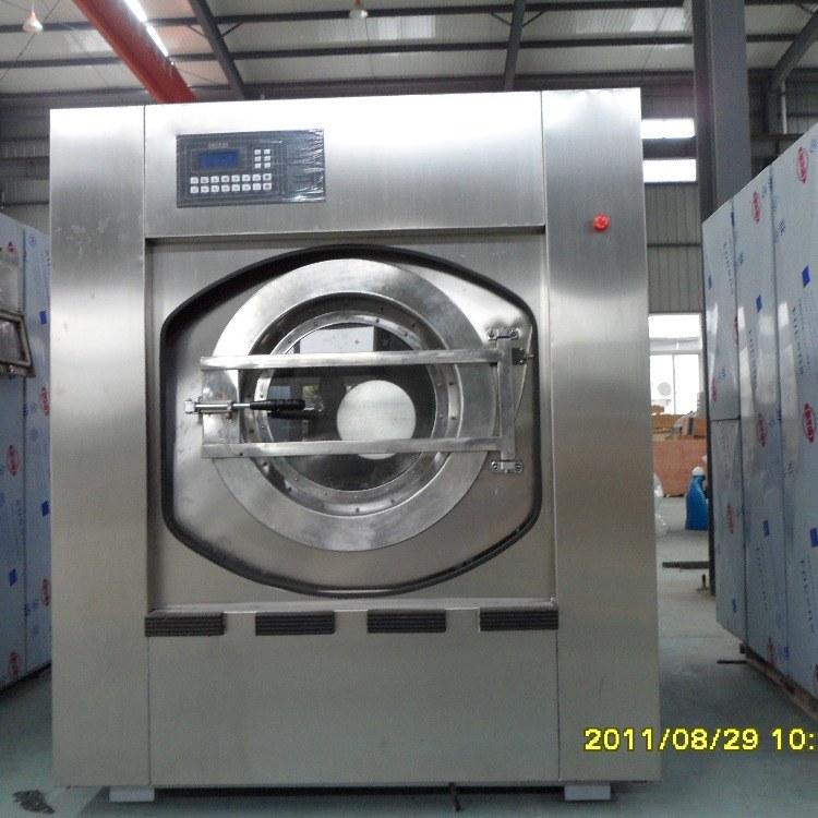 洗衣厂设备,洗涤公司设备,洗涤宾馆酒店设备,水洗设备