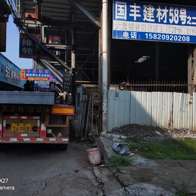 铺路钢板报价,铺路钢板规格16厚  1.5米*4.2米
