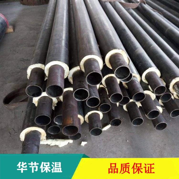 厂家热销 玻璃钢发泡保温管 耐高温保温管 定制批发