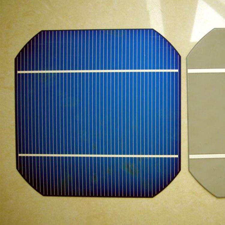 高价回收太阳能电池 二手光伏电池片 废旧光伏电池 太阳能发电板 专业团队上门拆卸
