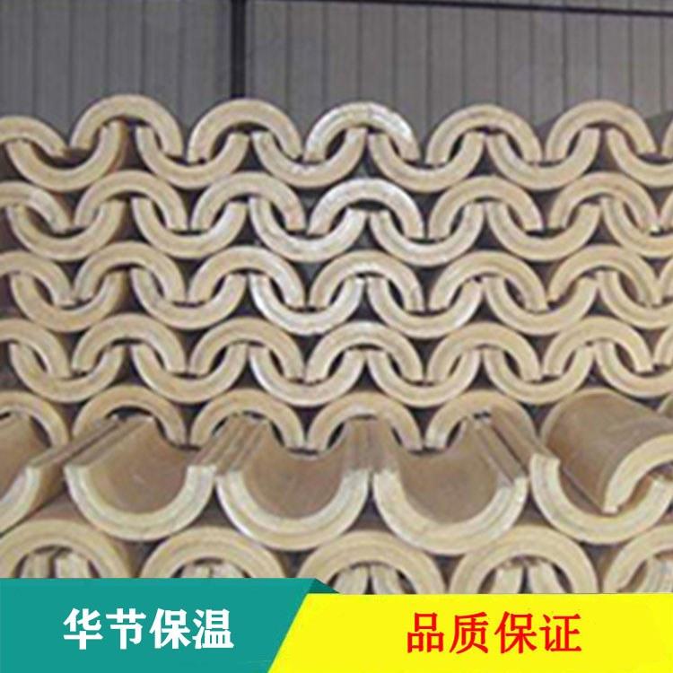 厂家热销 保温瓦壳 聚氨酯管壳 质优价廉
