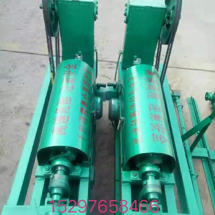 2-3.5/3-6/6-12mm钢筋 调直 断丝机 直丝机