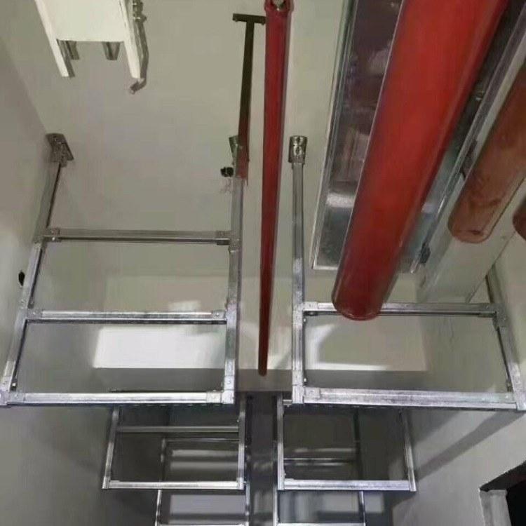 上海映宏成品支架    专业制造    品质保障     更专业更安全!