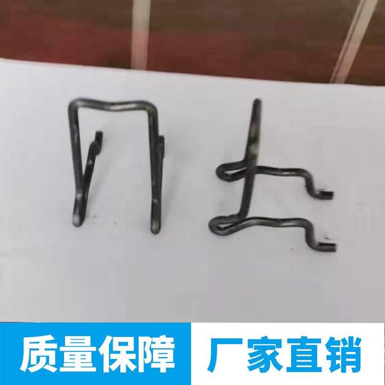 厂家出售 新型铁马凳 铁马凳 各种型号批发