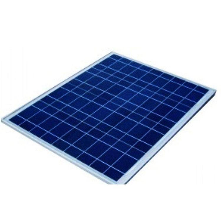太阳能硅片回收 IC半导体硅片回收