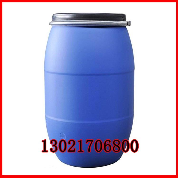 PVC增塑剂 环氧大豆油 工业环氧大豆油增塑剂