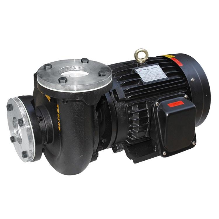 奥兰克-高温热油泵RGP-10-200木工高温循环泵-导热油泵