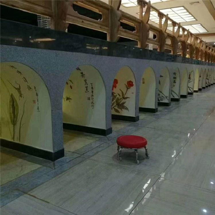 西能汗蒸专业安装洗浴中心大型汗蒸房免费设计上门安装
