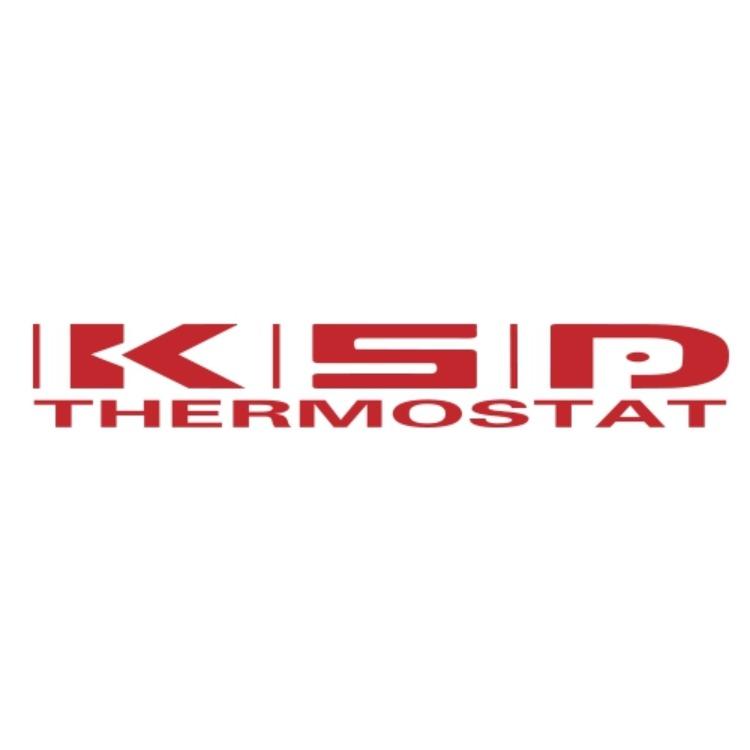 深圳市博业创展电子有限公司