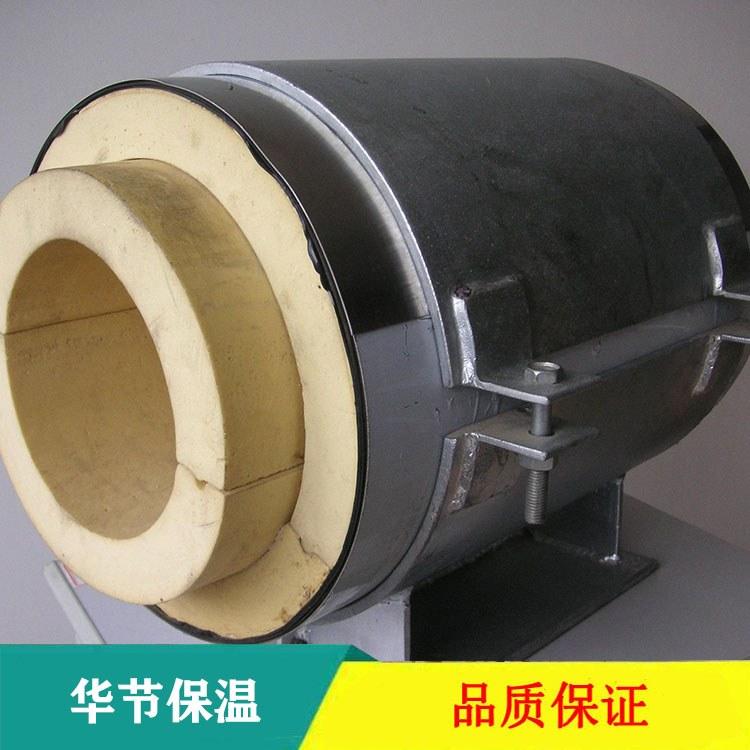 厂家热销 聚氨酯管托 保温管壳  质优价廉