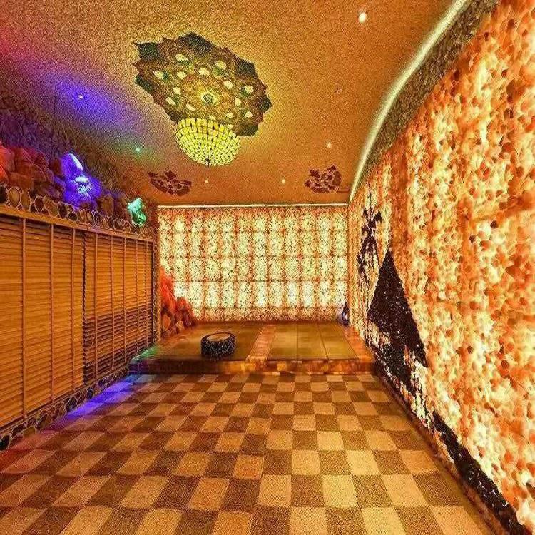 霍邱地区上门安装汗蒸房韩式汗蒸房免费设计