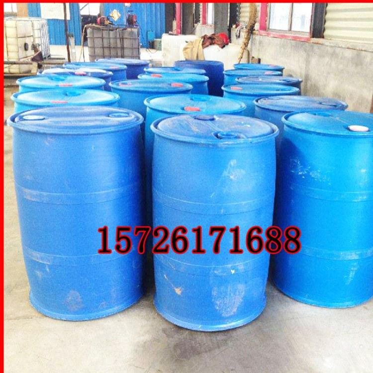 工业级二辛酯含量99.9%
