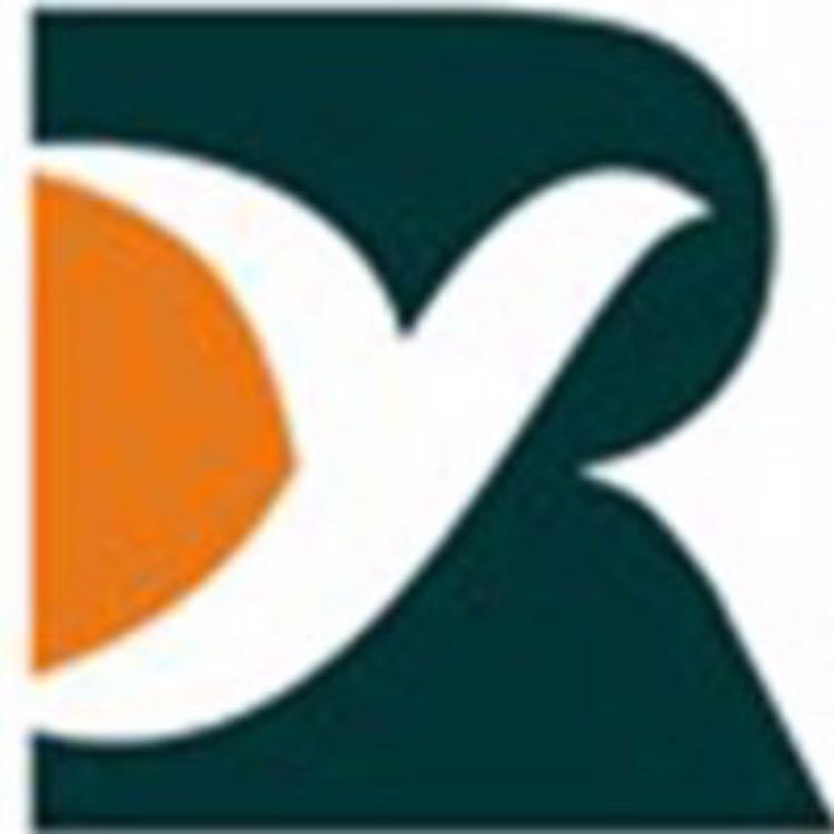山东瑞远仓储设备有限公司