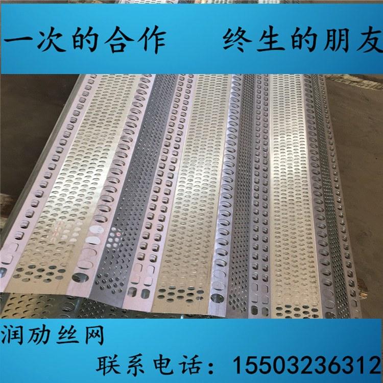 防风抑尘网厂家 厂家直供  设计生产施工一条龙服务