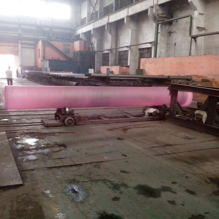 DN600球墨铸铁管规格齐全厂家配送