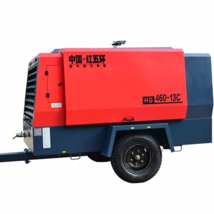 空压机 空压机厂家 安纳森空压机 空压机 螺杆空压机 真空泵价格