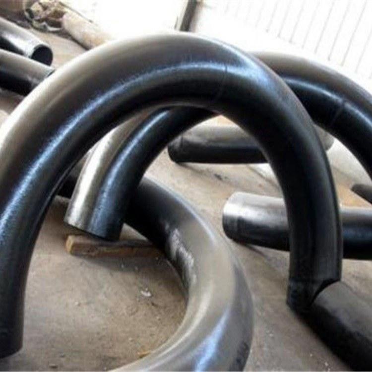 恒山订做异形弯管 盘管 碳钢盘管 304 316L盘管 热力工程用盘管 生产各种型号疑难弯管