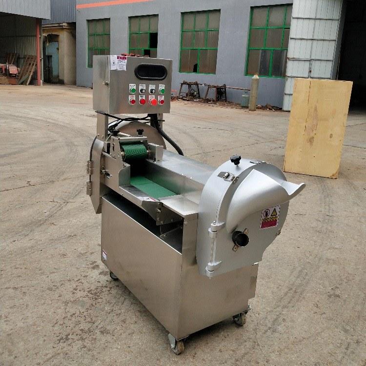 厂家销售家用手动切菜机切菜机制作