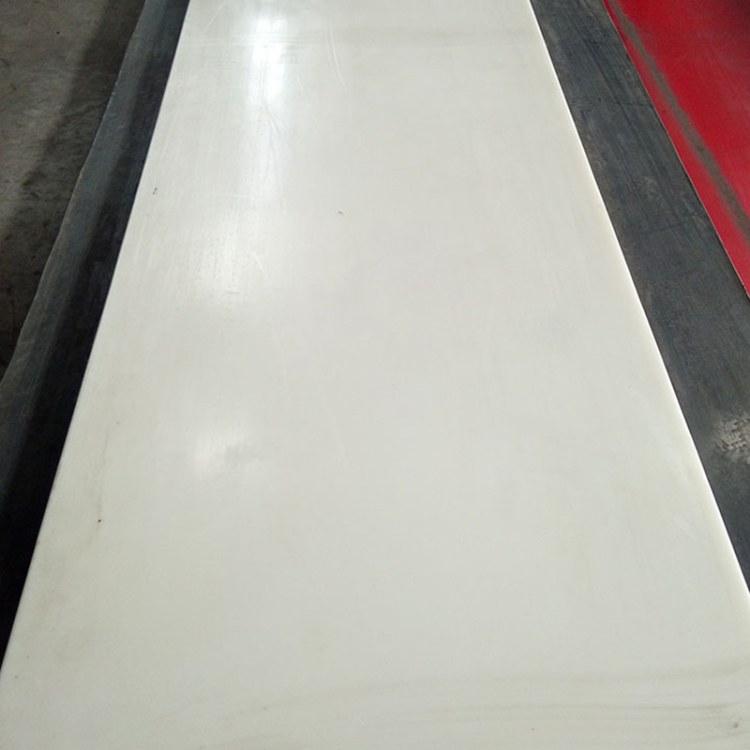 买尼龙耐磨板 黑色尼龙板到邢台夯实 优质货源