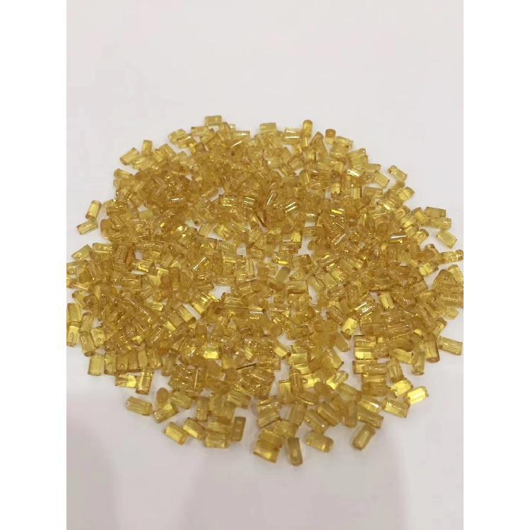 含润滑剂,高粘度聚酰胺尼龙6.TSGL-30/4V0。