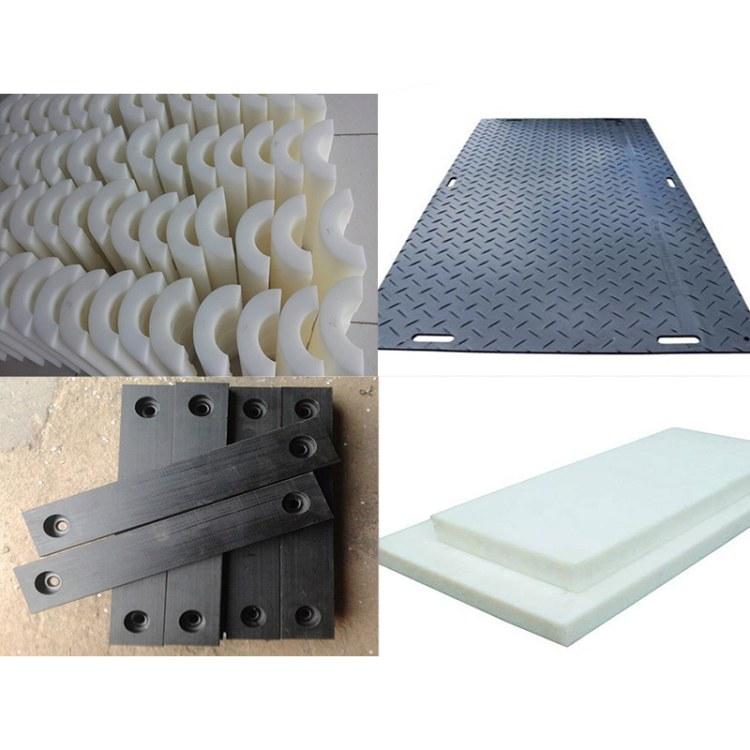 优质白色尼龙板板材 绿色尼龙板厂家价格