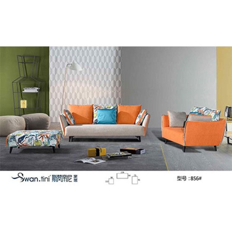 四川沙发定制  四川斯梵帝尼. 多功能创意时尚设计沙发价格