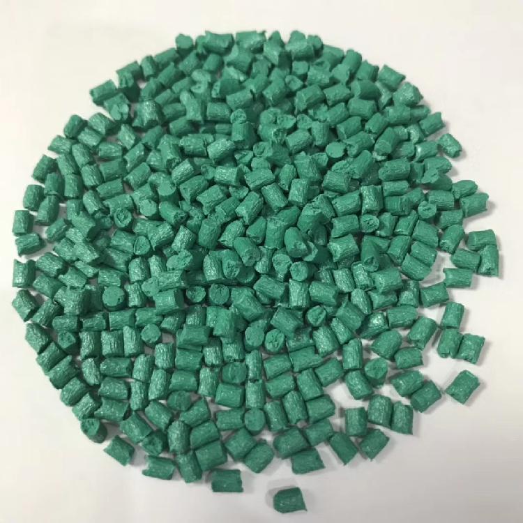 抗热老化,流动性好,耐油聚甲醛POM.SXT90Z-01XAP。