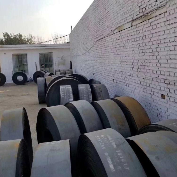 厂家直销止水钢板 镀锌止水钢板大量现货 异型都可定制价格优惠