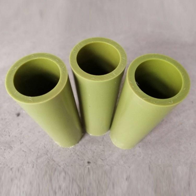 夯实 优质pa11尼龙管图片,pa12尼龙管,塑料管件加工定做