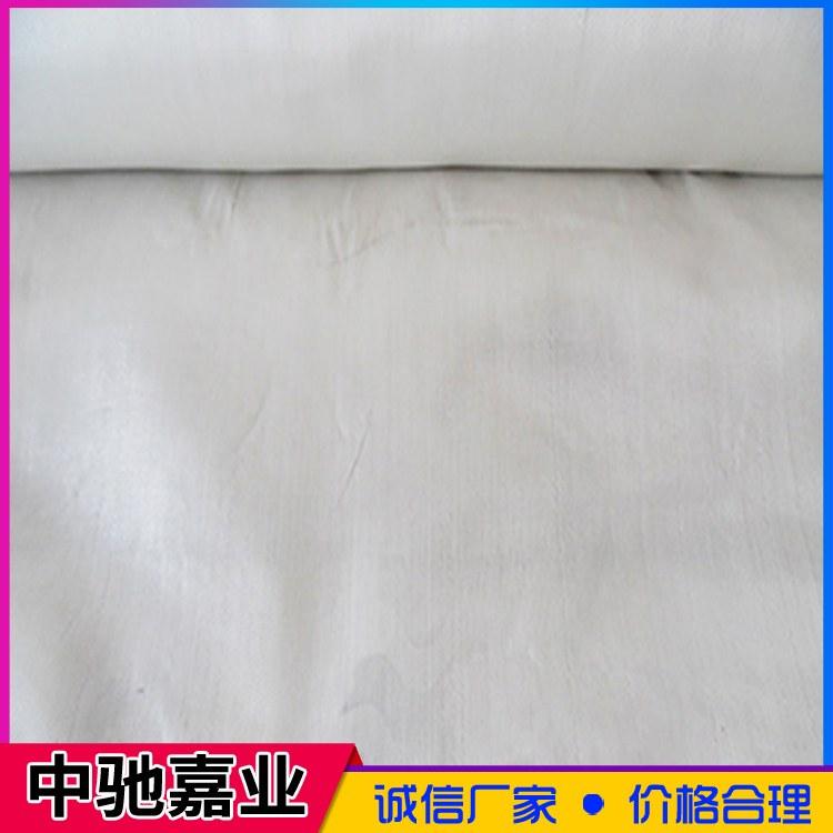 玻璃丝布 玻纤布 无碱玻璃丝布