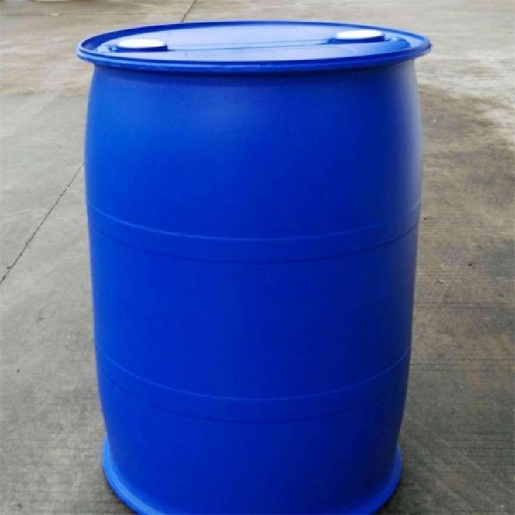 济滨厂家供应有机硅偶联剂直销KH560全国发货有机硅偶联剂