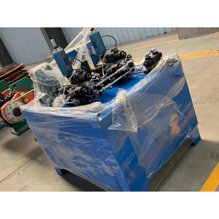 鹤壁星光变频绞车JTP提升绞车厂家2JK-3*1.5