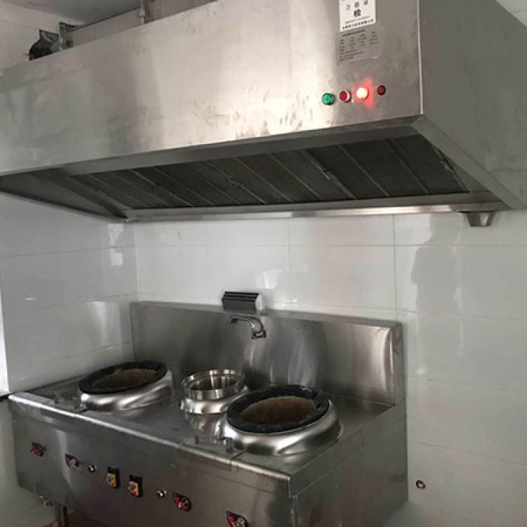 合肥不锈钢厨具厂家 跃力厨房设备定制