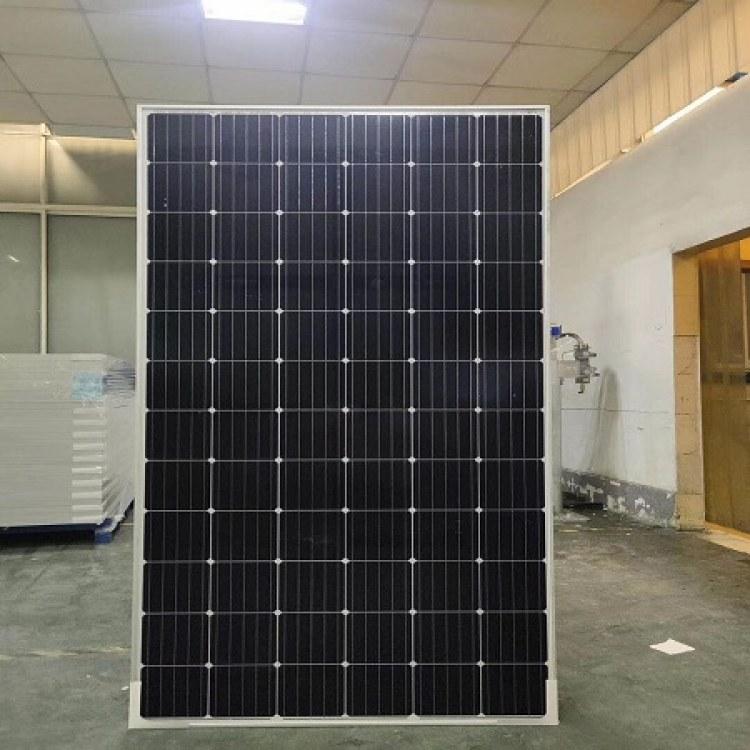 高价回收厂家降级太阳能发电板,并网逆变器回收