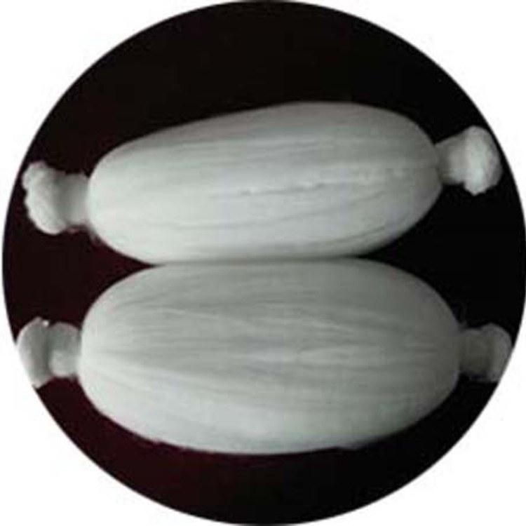 西藏锰矿粉节能产品生产厂 彤泰炉料