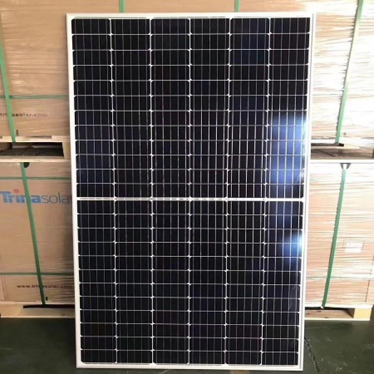 全国高价回收厂家太阳能组件,回收报废组件