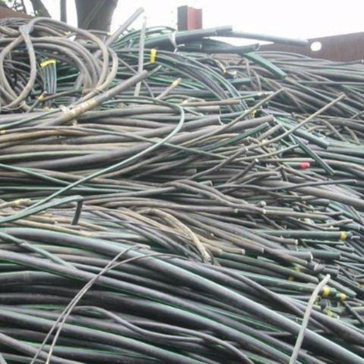 电线电缆回收  _ 成都电线电缆回收 上门收取