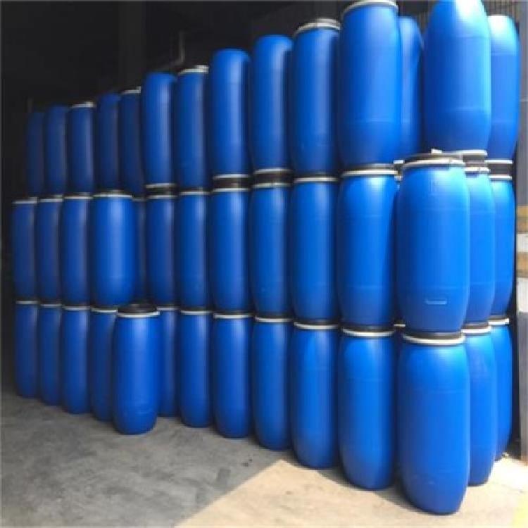 山东有机硅偶联剂批发 偶联剂KH550全国发货 欢迎选购
