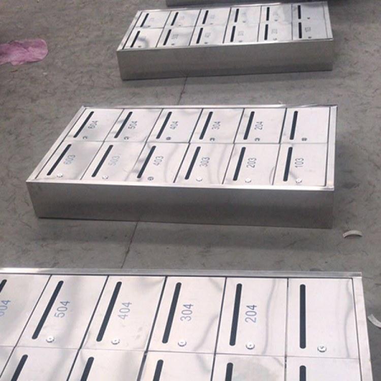 安徽合肥酒店餐饮厨房设备用具厂家厨房不锈钢厨具批发定制