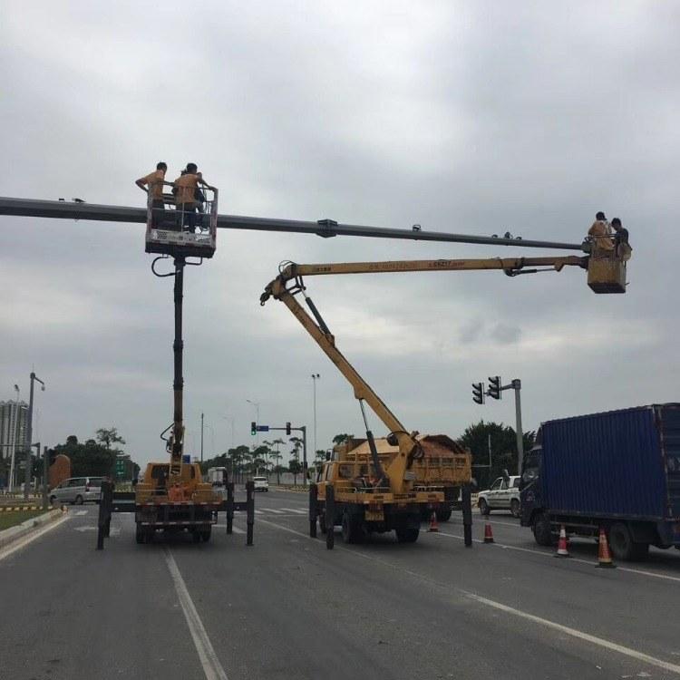 8吨-12吨-25吨吊车出租-吊机租赁电话-叶工专业吊车出租公司