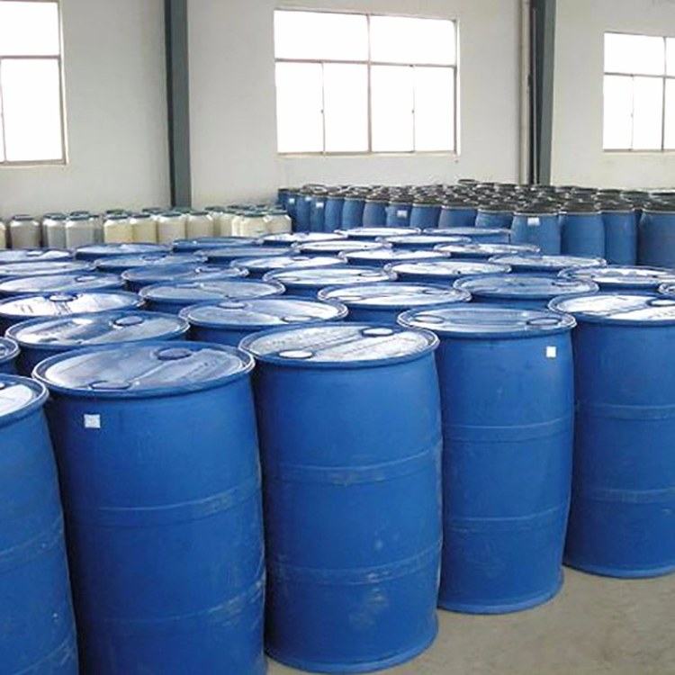 环氧大豆油 增塑剂工业级PVC环氧大豆油批发供应