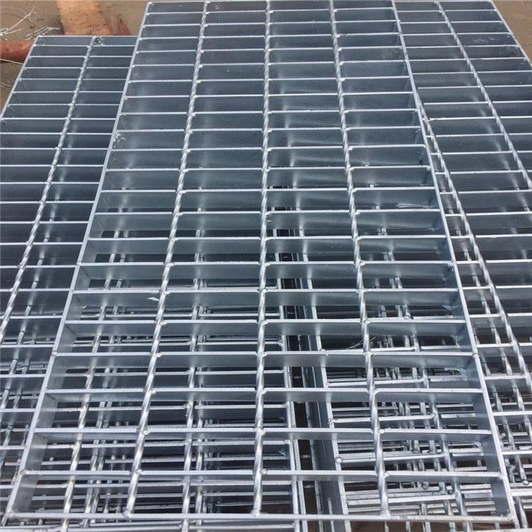 沟盖板 不锈钢沟盖板 钢格栅 厂家供应 规格型号多种