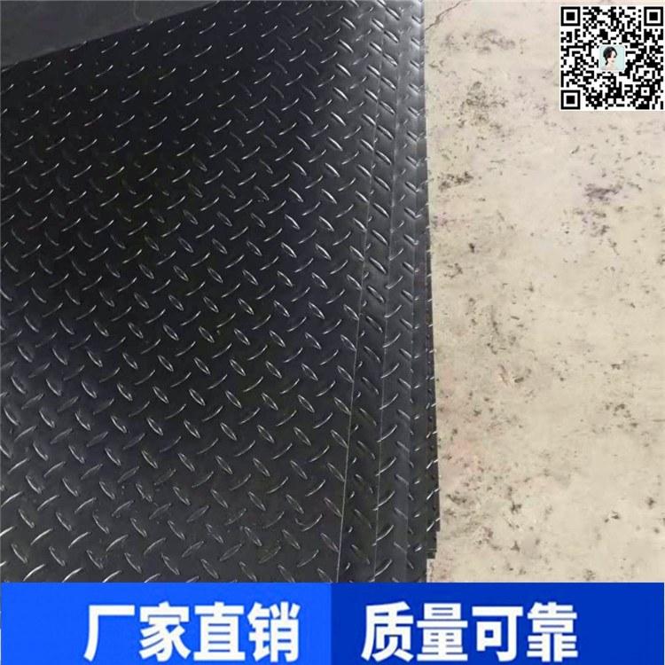 耐磨防滑铺路垫块/板最低价格