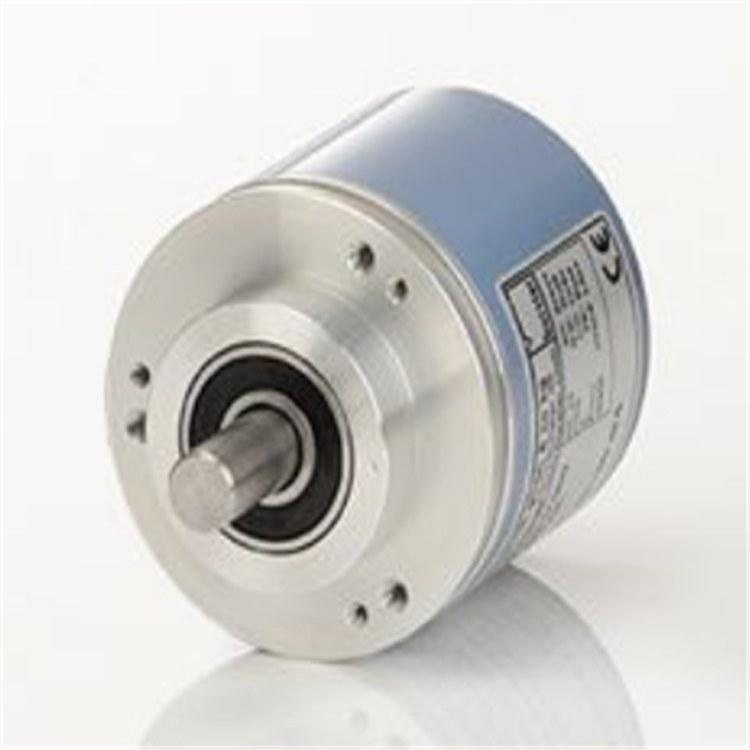 burster波司特波斯特编码器 德国进口编码器 8821型厂家直供