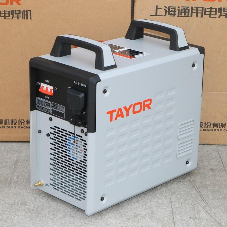 上海通用逆变等离子切割机LGK-60T空气等离子切割机