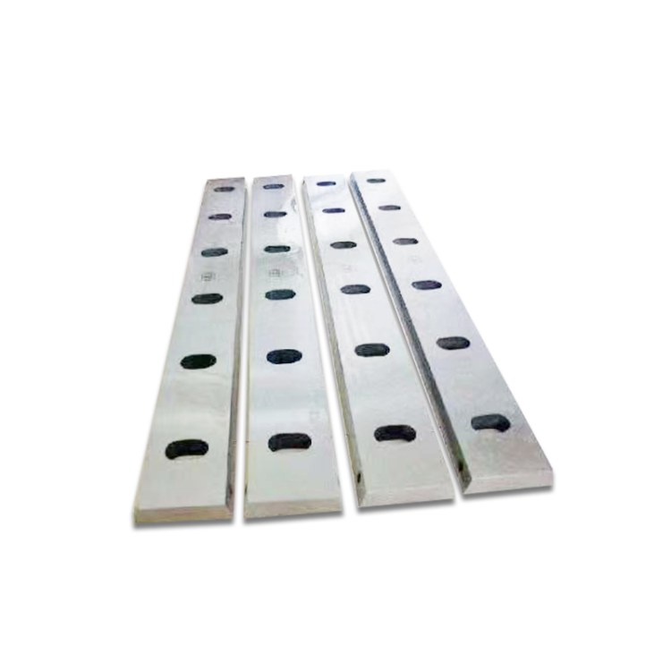 胶木板旋切机刀片、木材刨片机刀片