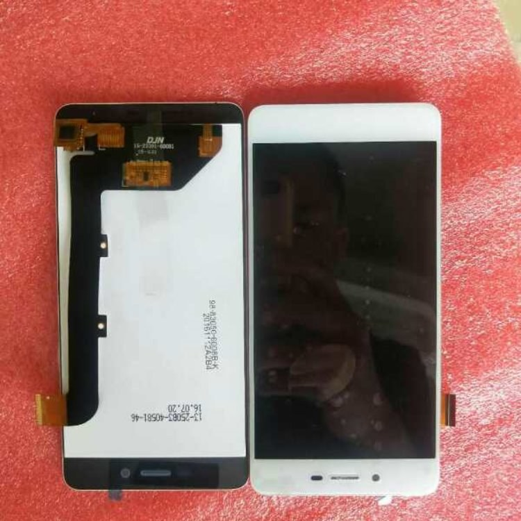 回收手机总成模组 FOG COG OLED手机屏