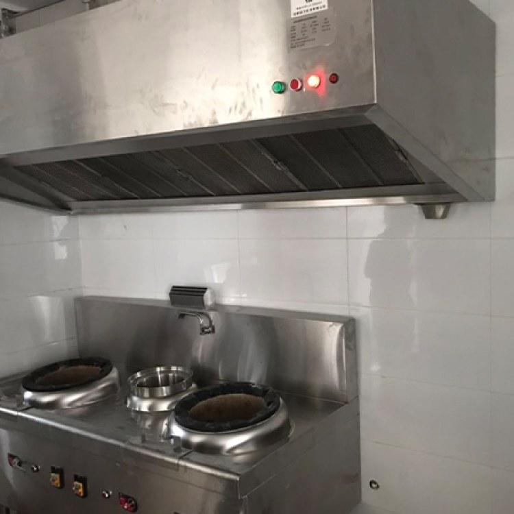 廚房用具 不銹鋼餐具 酒店餐飲學校定制 躍力廠家定制