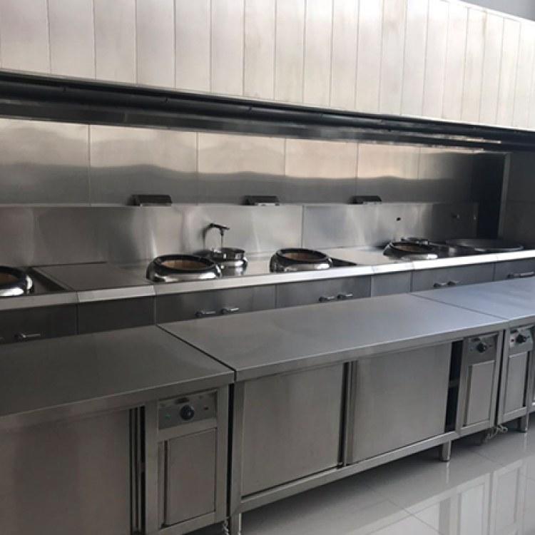 安徽合肥幼儿园食堂厨房设备厂家批发 供应价格