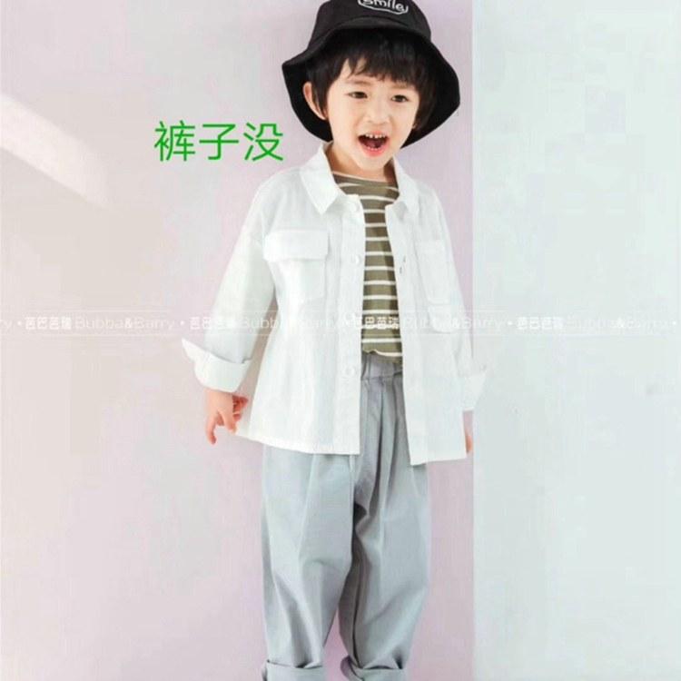西藏折扣童装 大童装批发 羽绒服童装男童装